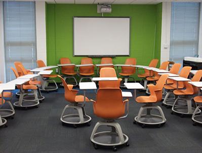HSSClassroom1