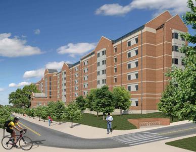 new-residence3
