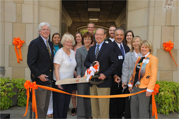 VolsTeach-Ribbon-Cutting