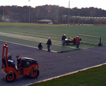 rec-sports-fields-2012-02