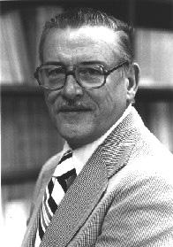 James Buchanan
