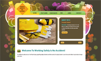 working_safely_site