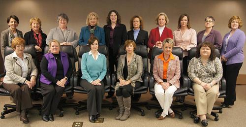 Nursing-Covenant-Health-Leadership-Series-Class