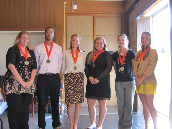 service-medallion-recipients