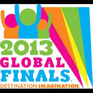 Global-Finals-logo