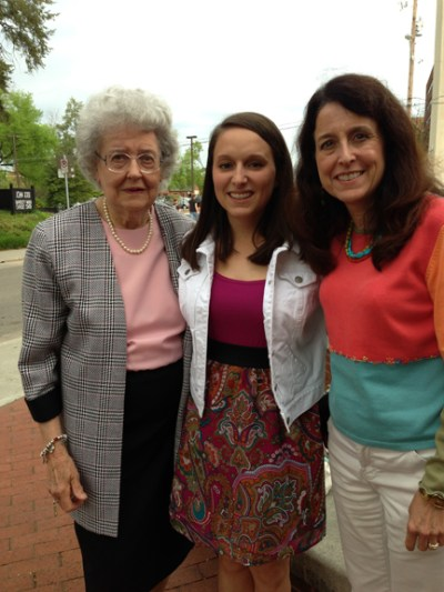 Sams-three-generations