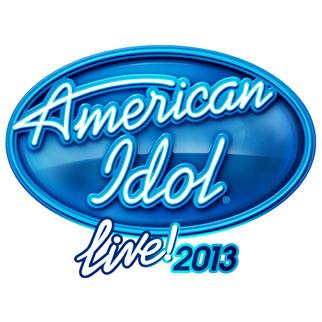 american-idol-live-tour