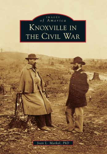 Knoxville-in-Civil-War
