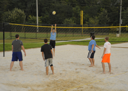 volleyball-sm