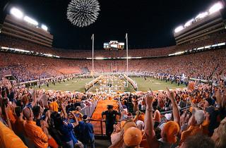 9e7f3168 Statement Regarding Game Day Atmosphere – News