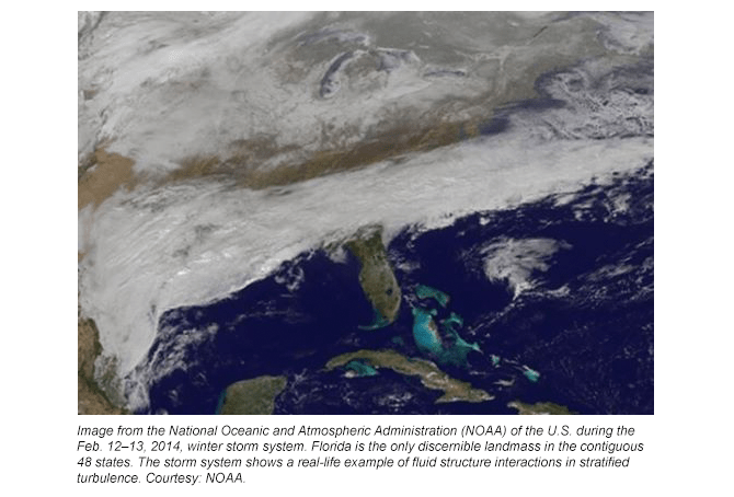 NOAA-winter-storm