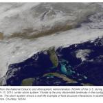 NOAA-winter-storm