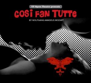 Cosi_Fan_Tutte
