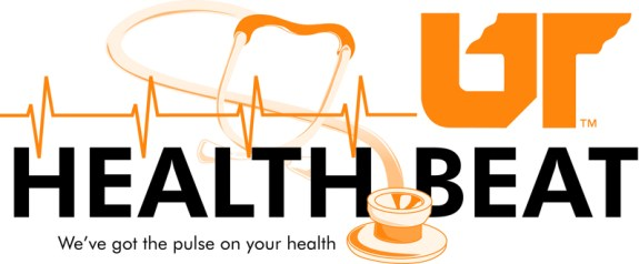 HealthBeat2014