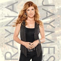 RaynaJaymesAlbum