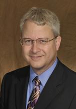Chris-Cox