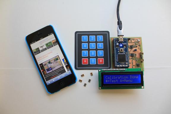 device-prototype