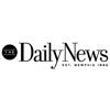 memphis-daily-news