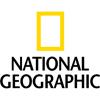 NationalGeographic