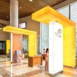 OneStop-terminal