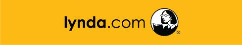 lynda-banner2