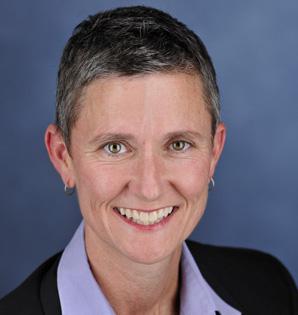 Melanie D. Wilson
