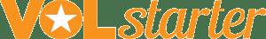 VOLstarter_logo