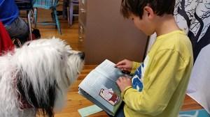 Boudreaux-Reading