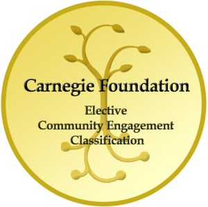 Carnegie-seal