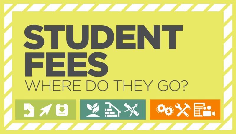 studentfees