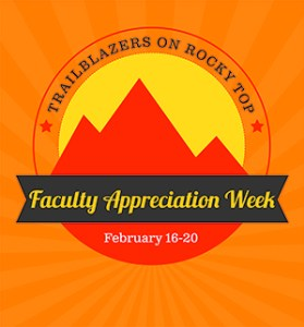 2015 Faculty Appreciation Poster Nick