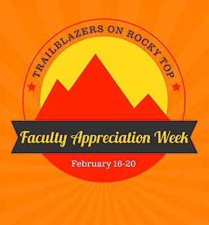 2015 Faculty Appreciation Poster Nick