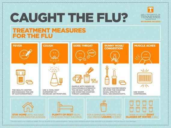 FluTreatment v0.1b