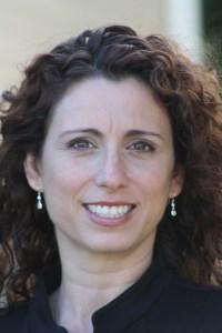 Sarah Colby