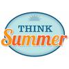 ThinkSummer