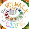 VolWalk_square