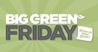 BigGreenFriday-Socialmedia v0.2