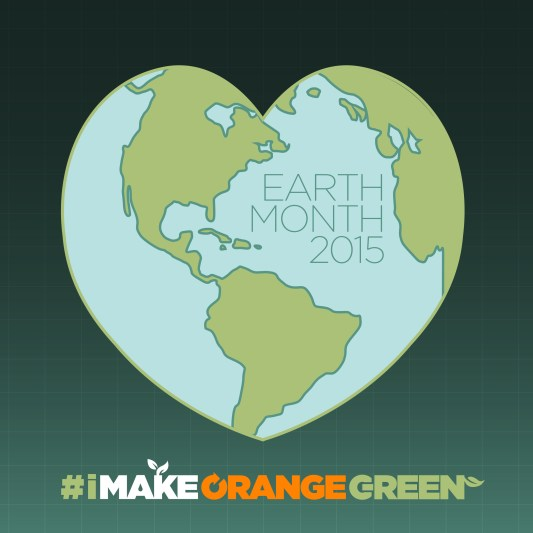 Earth Month_Social