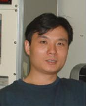 Jiaqiang Yan