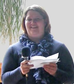 Kendra Taylor