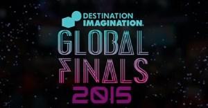 globalfinals