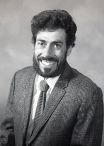 Bob Gorman