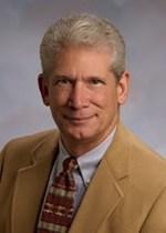 David Icove