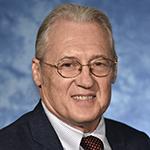 Allen Dunn