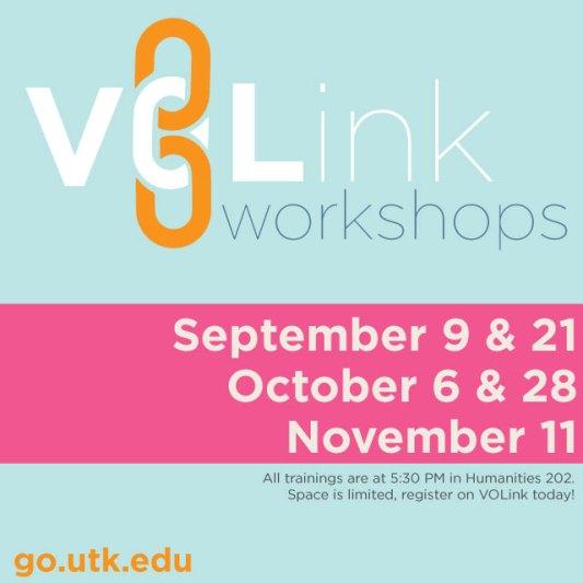 VOLink_Workshops_Insta