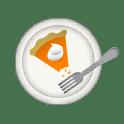 pumpkinpie-emoji