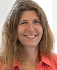 Claudia Rawn
