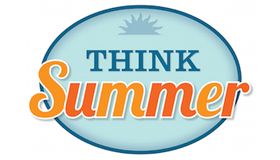 ThinkSummer