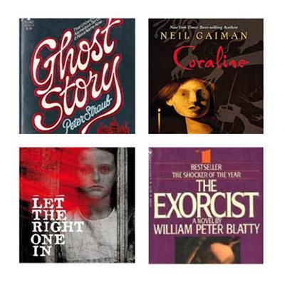 booksOct