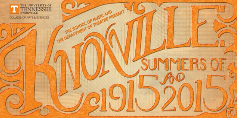 knoxville-summers-1915-2015